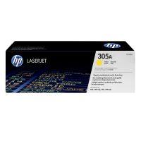 HP Black Toner 130A [CF350A]
